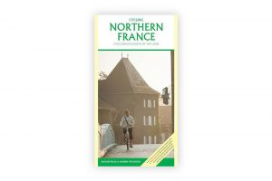 cycling-northern-france