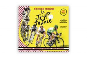 the-official-treasures-of-le-tour-de-france