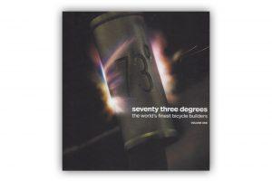 seventy-three-degrees