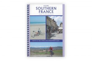 southern-france-cycling-guide