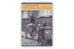 louise-sutherland-spinning-the-globe-bronwen-wall
