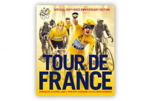 tour-de-france-official-100th-race-anniversary-edition