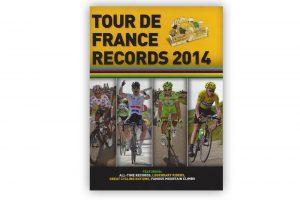 tour-de-france-records-2014
