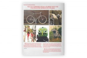 velo-bicycle-culture-and-design