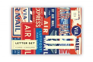 air-mail-letter-set-cards-with-envelopes