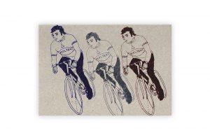 molteni-bicycle-greeting-card-by-kim-jenkins
