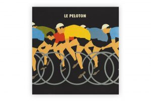 m&g-the-race-bicycle-greeting-card