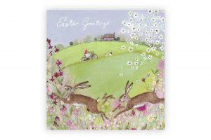 spring-meadow-easter-bicycle-greeting-card