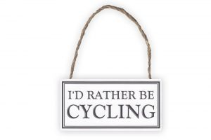 prod-gift-rather-be-cycling