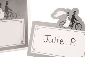bicycle-wedding-place-card