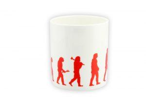 evolution-bicycle-mug