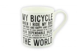 manifesto-bicycle-mug