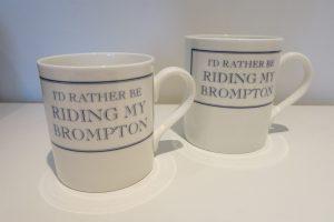id-rather-be-riding-my-brompton-bicycle-mug-blue