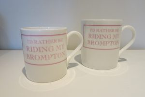 id-rather-be-riding-my-brompton-bicycle-mug-pink