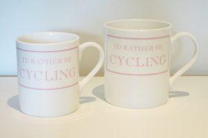 id-rather-be-cycling-mug-pink