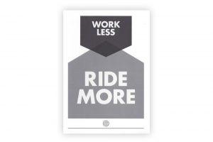 work-less-ride-more-bicycle-greeting-card-antony-oram