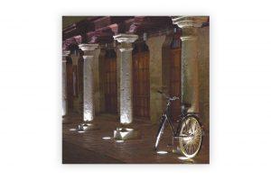 cycle-serenity-bicycle-greeting-card