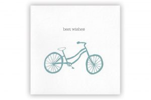 best-wishes-blue-bicycle-greeting-card