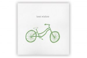 best-wishes-green-bicycle-greeting-card