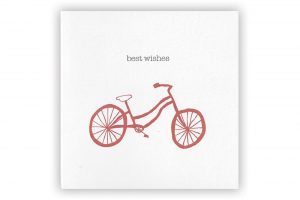 best-wishes-red-bicycle-greeting-card