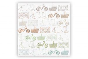cycle-touring-large-pattern-bicycle-greeting-card