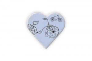 large-ceramic-heart-bicycle-brooch