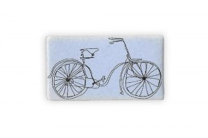 ceramic-rectangle-bicycle-brooch