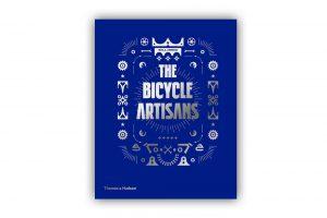 the-bicycle-artisans-will-jones