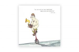 unnecessary-things-bicycle-greeting-card