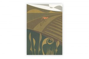 almost-there-bicycle-greeting-card-andrew-pavitt