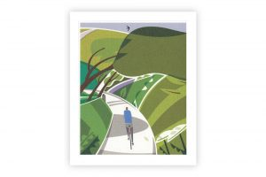 lost-lanes-bicycle-greeting-card-andrew-pavitt