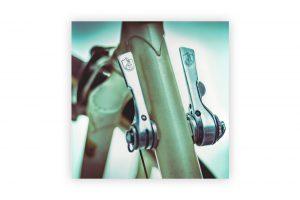vintage-gear-levers-bicycle-greeting-card