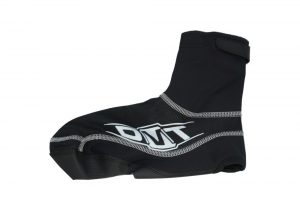 dmt-winter-bicycle-shoe-cover