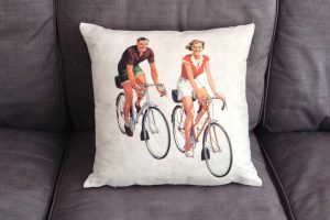 cyclemiles-vintage-bicycle-cushion