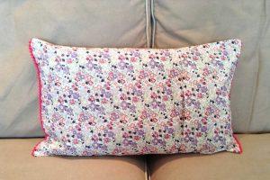womens-i-love-my-bike-cushion