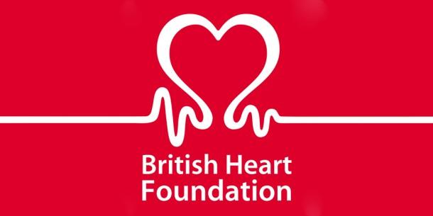 british-heart-foundation-round-the-harbours-bike-ride