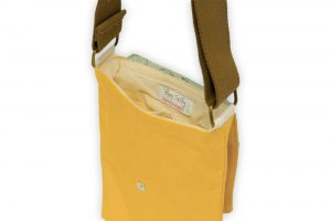 pedal-power-bicycle-mini-messenger-bag