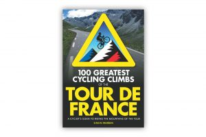 100-greatest-cycling-climbs-of-the-tour-de-france