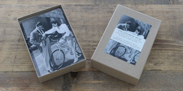 total-womens-cycling-hollywood-card-set