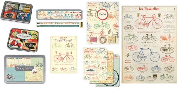 new-cavallini-and-co-vintage-cycling-stationery