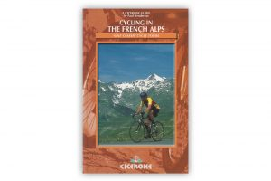 cycling-in-the-french-alps