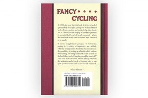 fancy-cycling-isabel-marks