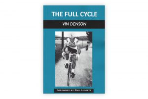 the-full-cycle-vin-denson