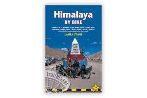 himalaya-by-bike