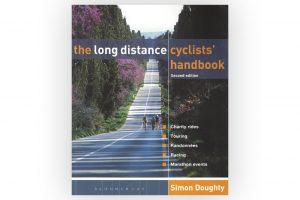 the-long-distance-cyclist-handbook-simon-doughty
