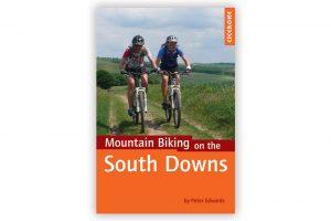 mountain-biking-on-the-south-downs