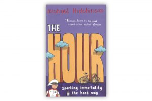 the-hour-sporting-immortality-the-hard-way-michael-hutchinson