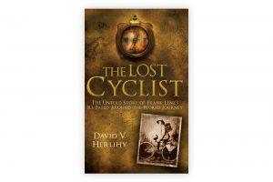 the-lost-cyclist-david-v-herlihy