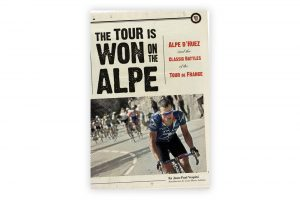 the-tour-is-won-on-the-alpe-jean-paul-vespini
