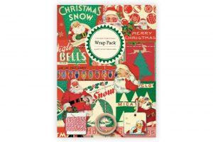 vintage-christmas-bicycle-wrap-pack